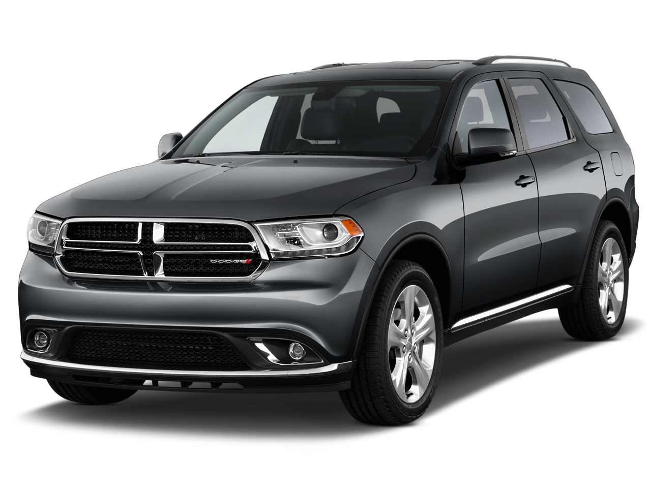 2014 Durango Availability Autos Post