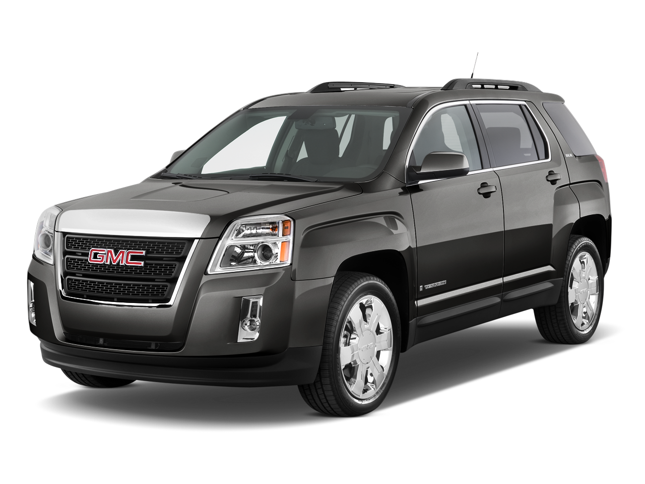 used 2014 gmc terrain sle 1 near bridgeview il golf mill ford. Black Bedroom Furniture Sets. Home Design Ideas