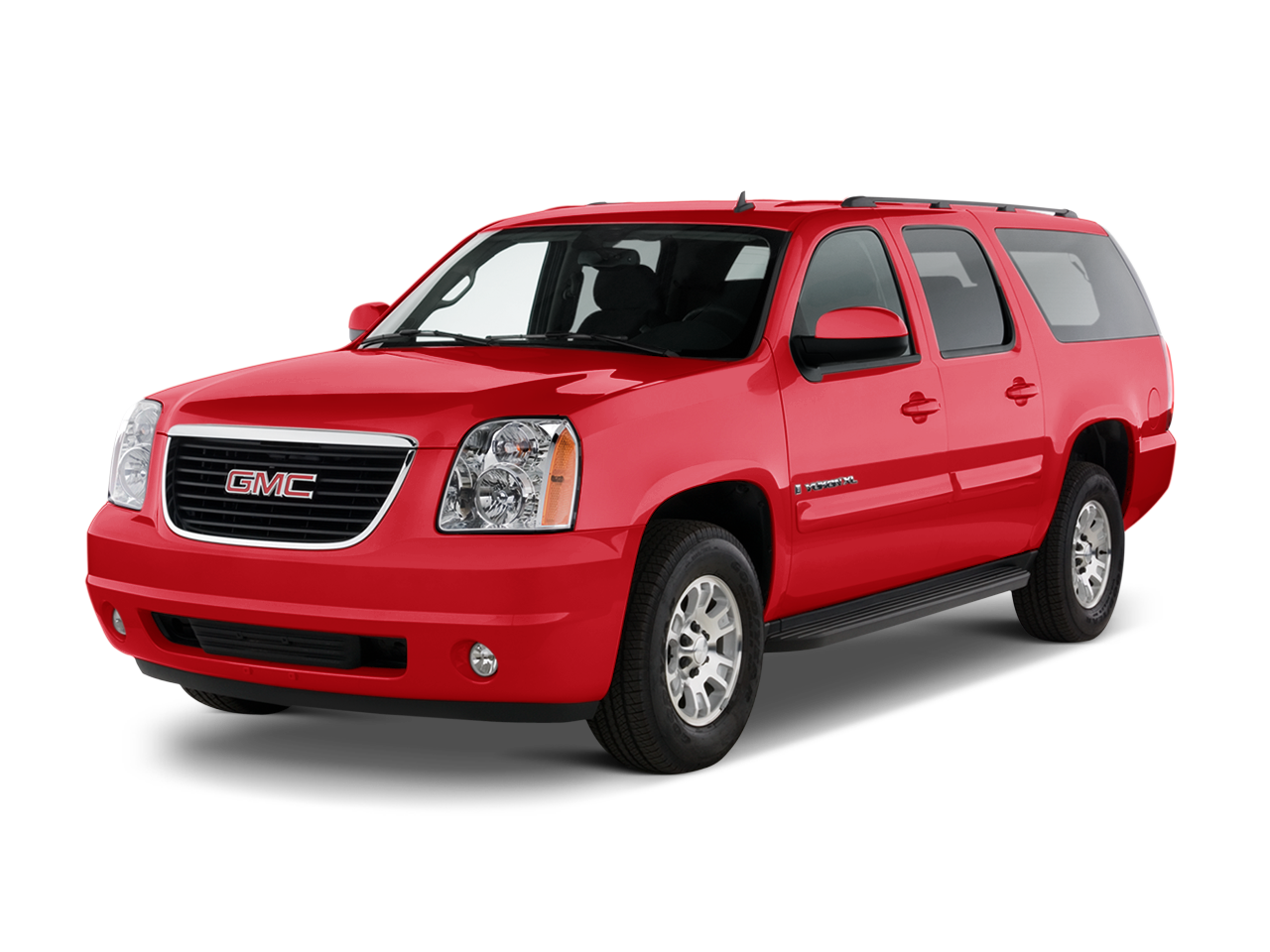 used 2014 gmc yukon xl slt 1500 near fort smith ar orr nissan of russellville. Black Bedroom Furniture Sets. Home Design Ideas
