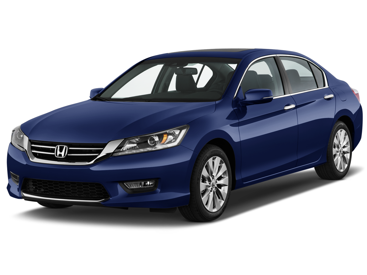used one owner 2014 honda accord sport near capitol