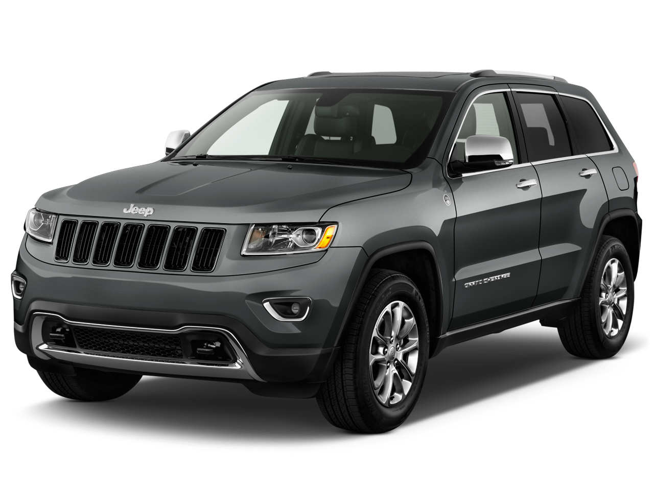 used one owner 2014 jeep grand cherokee 4wd 4dr limited. Black Bedroom Furniture Sets. Home Design Ideas