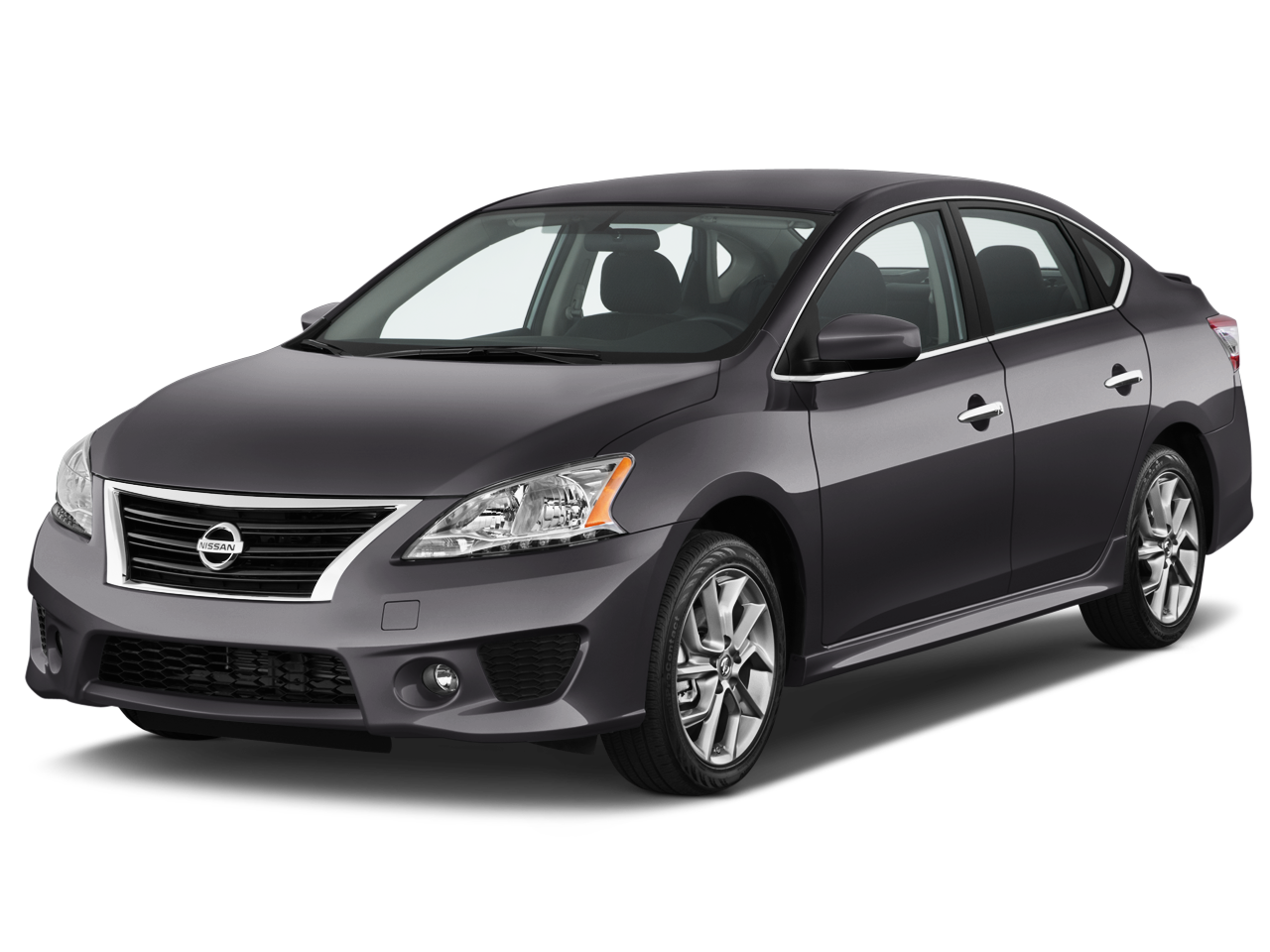 used 2014 nissan sentra s near woburn ma woburn toyota. Black Bedroom Furniture Sets. Home Design Ideas
