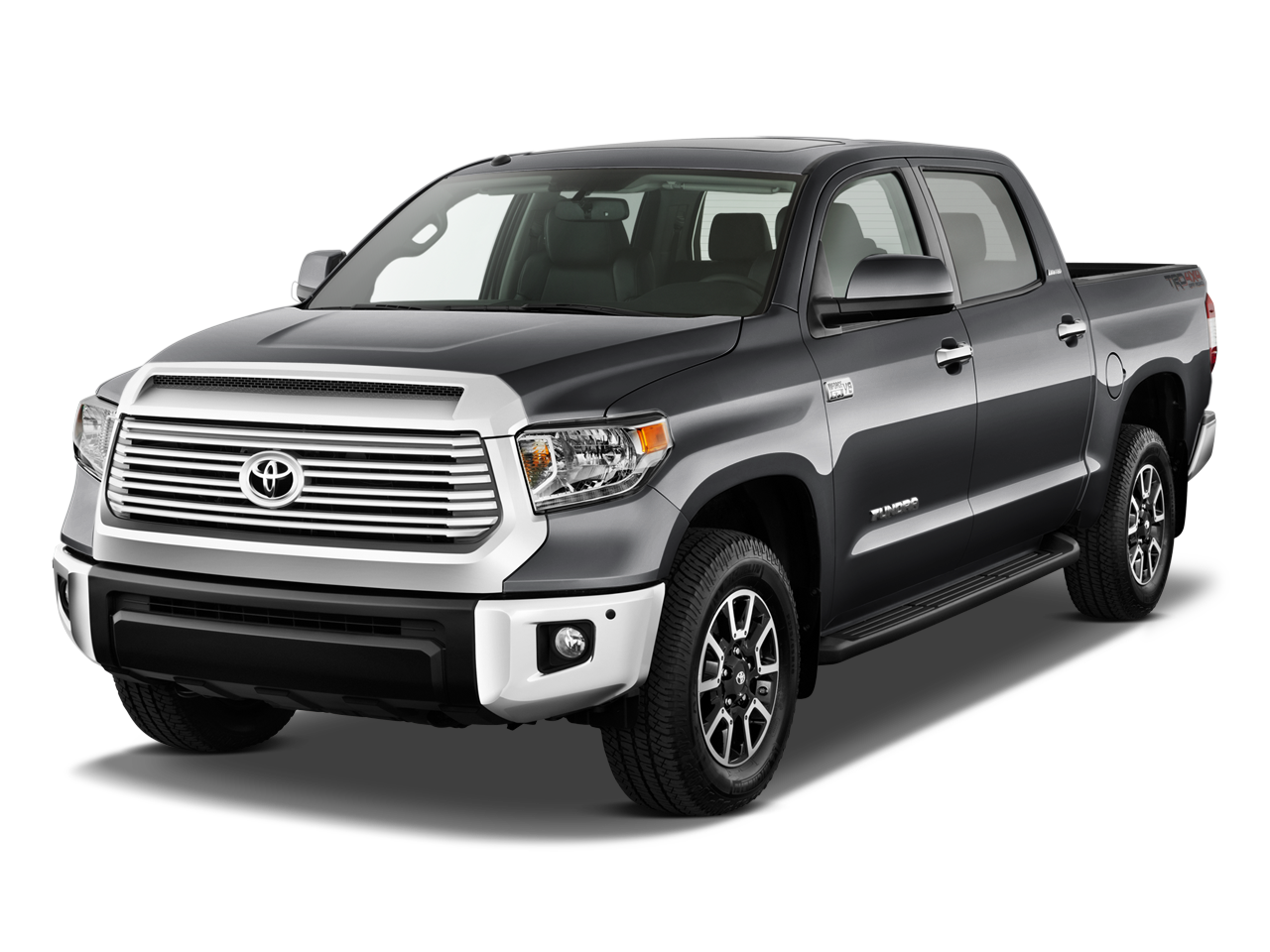 2014 tundra 1794 owners manual autos post. Black Bedroom Furniture Sets. Home Design Ideas
