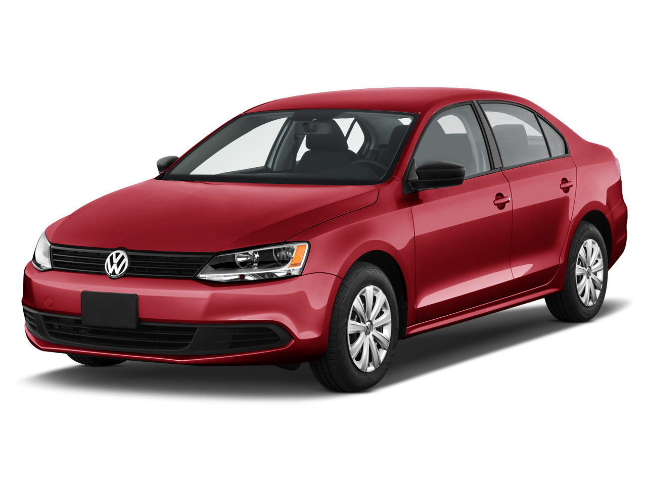 used 2014 volkswagen jetta hybrid for sale pricing autos post. Black Bedroom Furniture Sets. Home Design Ideas
