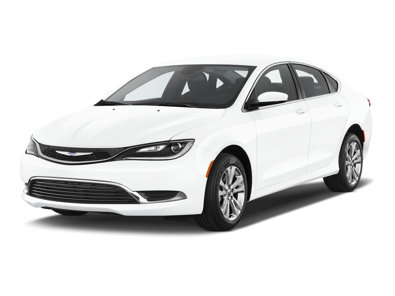 used 2015 chrysler 200 limited near tulsa ok joe. Cars Review. Best American Auto & Cars Review