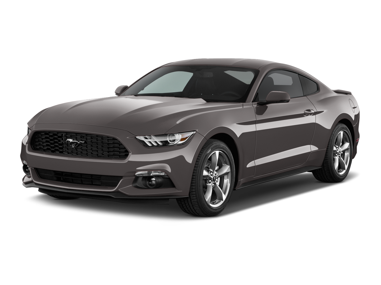 one owner 2015 ford mustang gt near beaumont tx classic beaumont. Cars Review. Best American Auto & Cars Review
