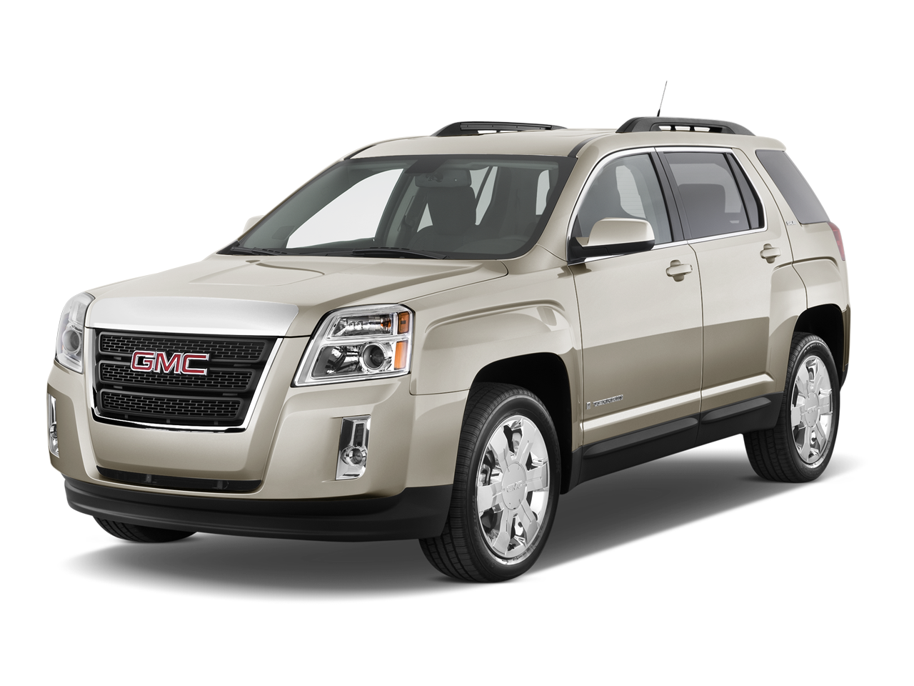 one owner 2015 gmc terrain slt near beaumont tx classic beaumont. Cars Review. Best American Auto & Cars Review