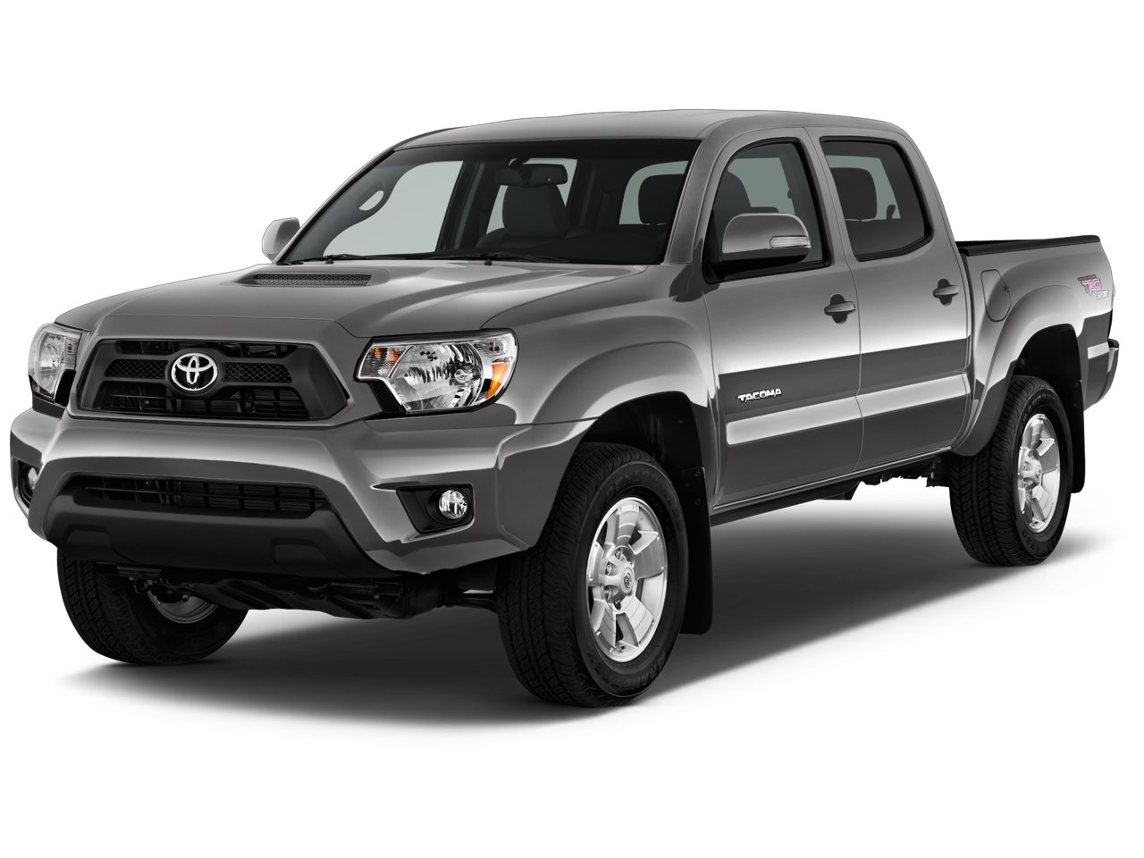 used certified one owner 2015 toyota tacoma double cab 4x4 v6 near woburn ma woburn toyota. Black Bedroom Furniture Sets. Home Design Ideas
