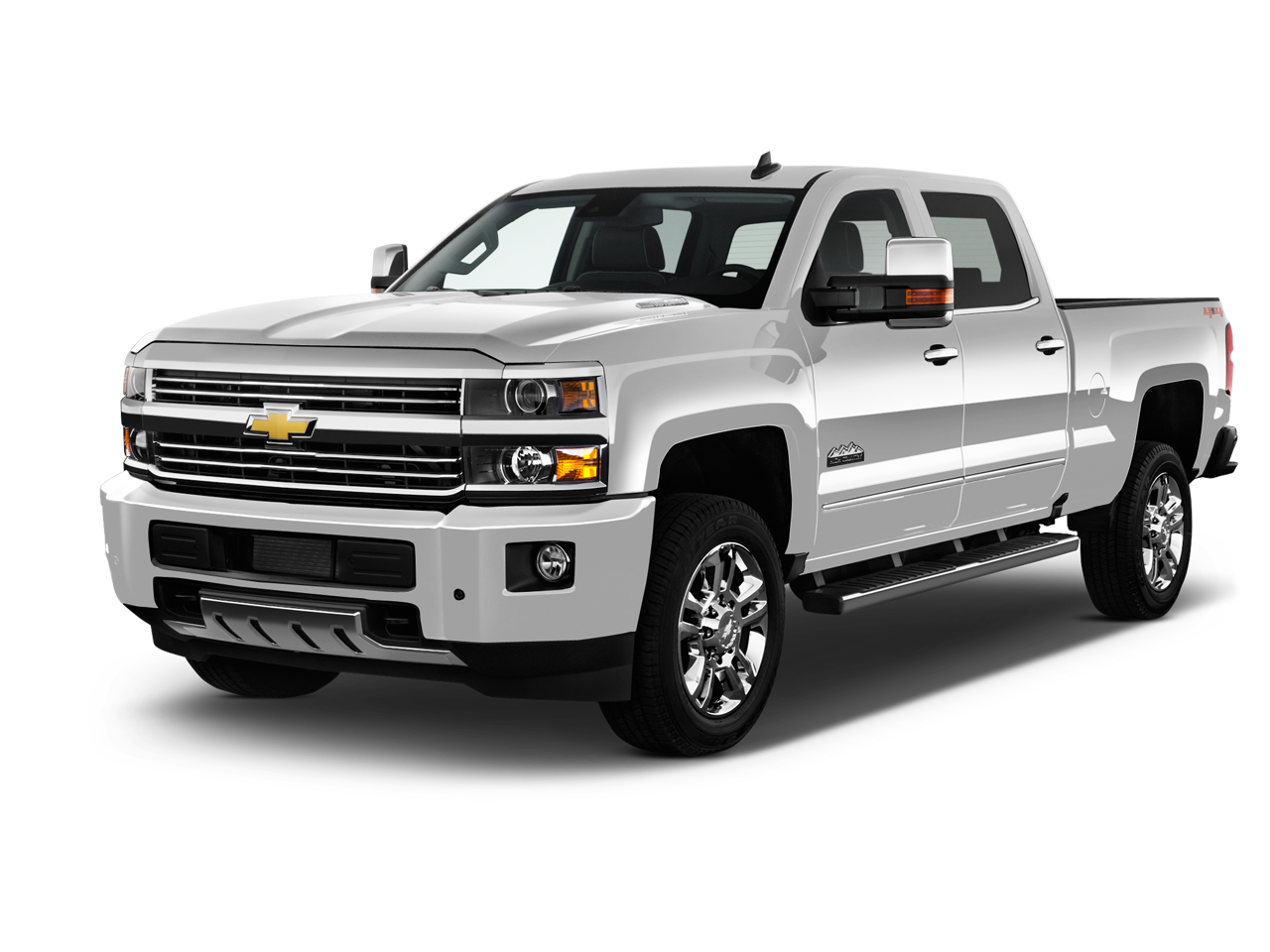 new 2016 chevrolet silverado 2500hd lt near boone ia. Black Bedroom Furniture Sets. Home Design Ideas