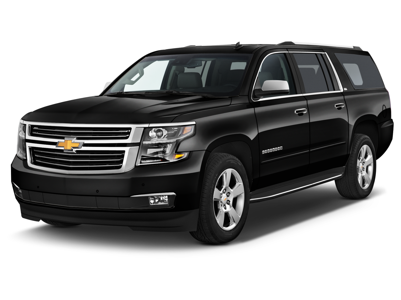 new 2017 chevrolet suburban lt near framingham ma herb connolly auto group. Black Bedroom Furniture Sets. Home Design Ideas