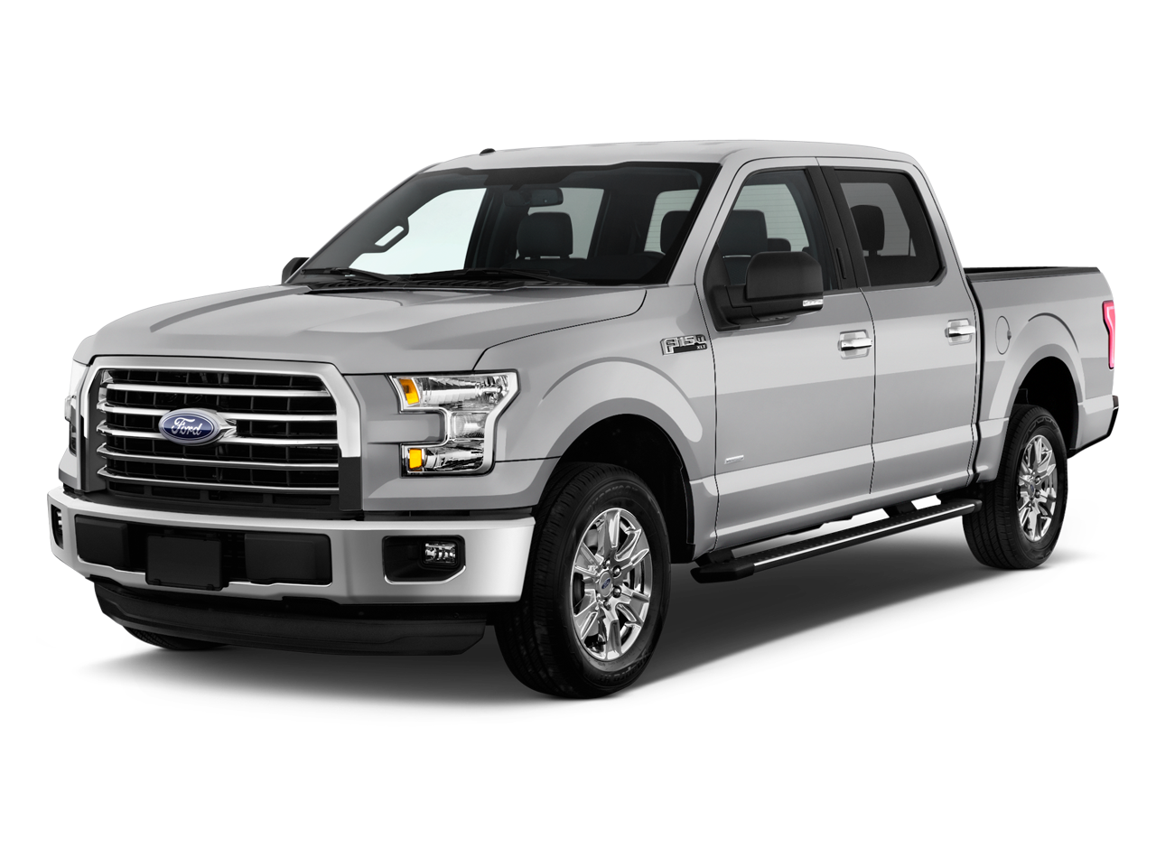 new 2016 ford f 150 near gainesville ga greene ford. Black Bedroom Furniture Sets. Home Design Ideas