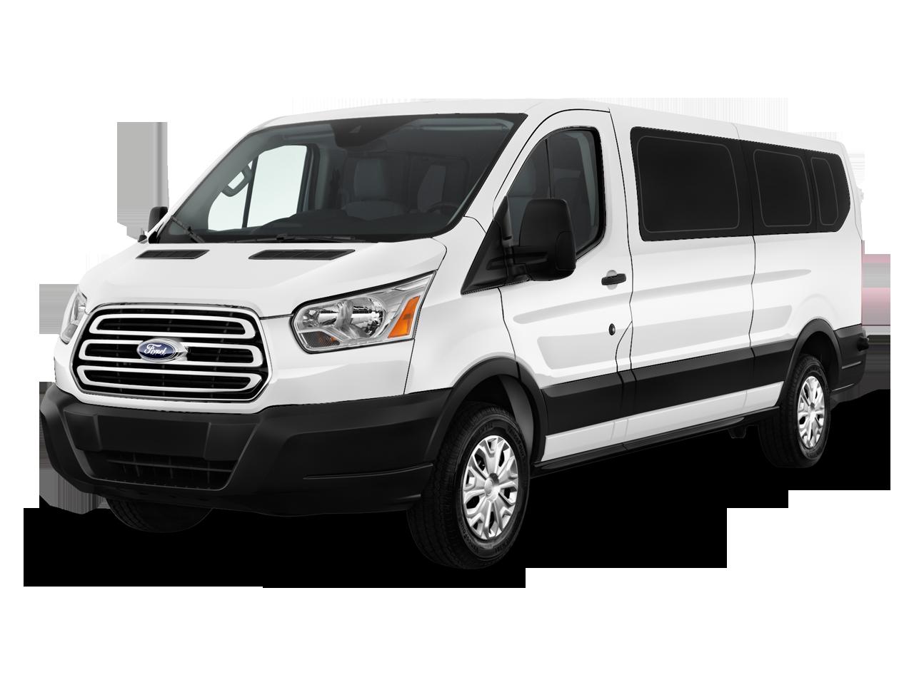 new 2016 ford transit wagon xl near tulsa ok bob hurley ford. Black Bedroom Furniture Sets. Home Design Ideas