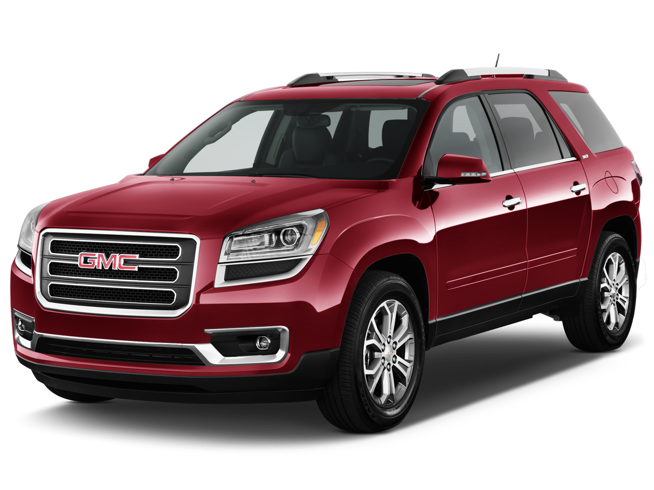 new 2017 gmc acadia limited limited near fenton mi randy wise auto. Black Bedroom Furniture Sets. Home Design Ideas