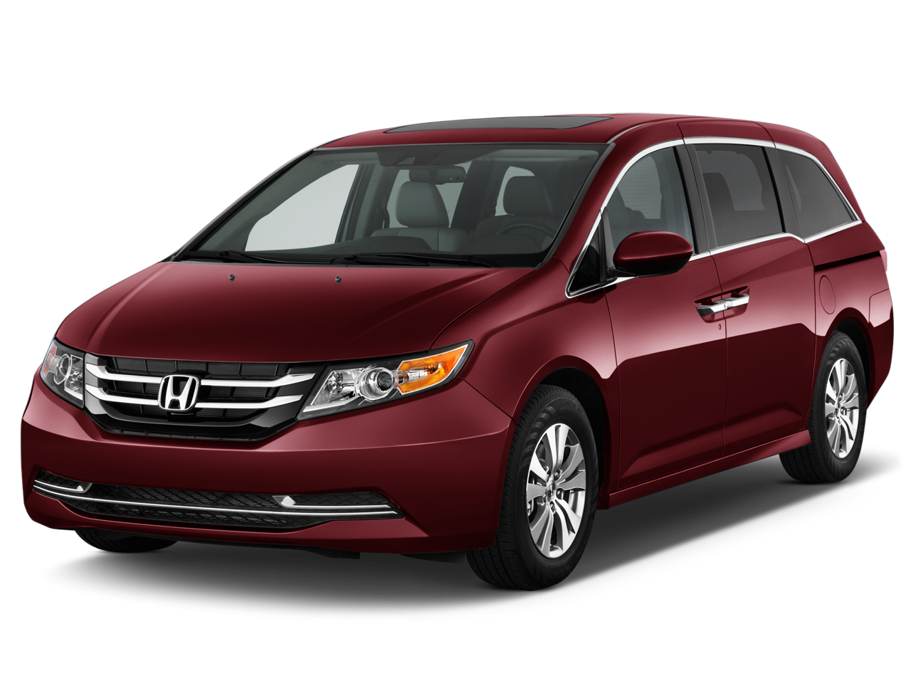 New odyssey for sale vacaville honda for 2016 honda odyssey colors
