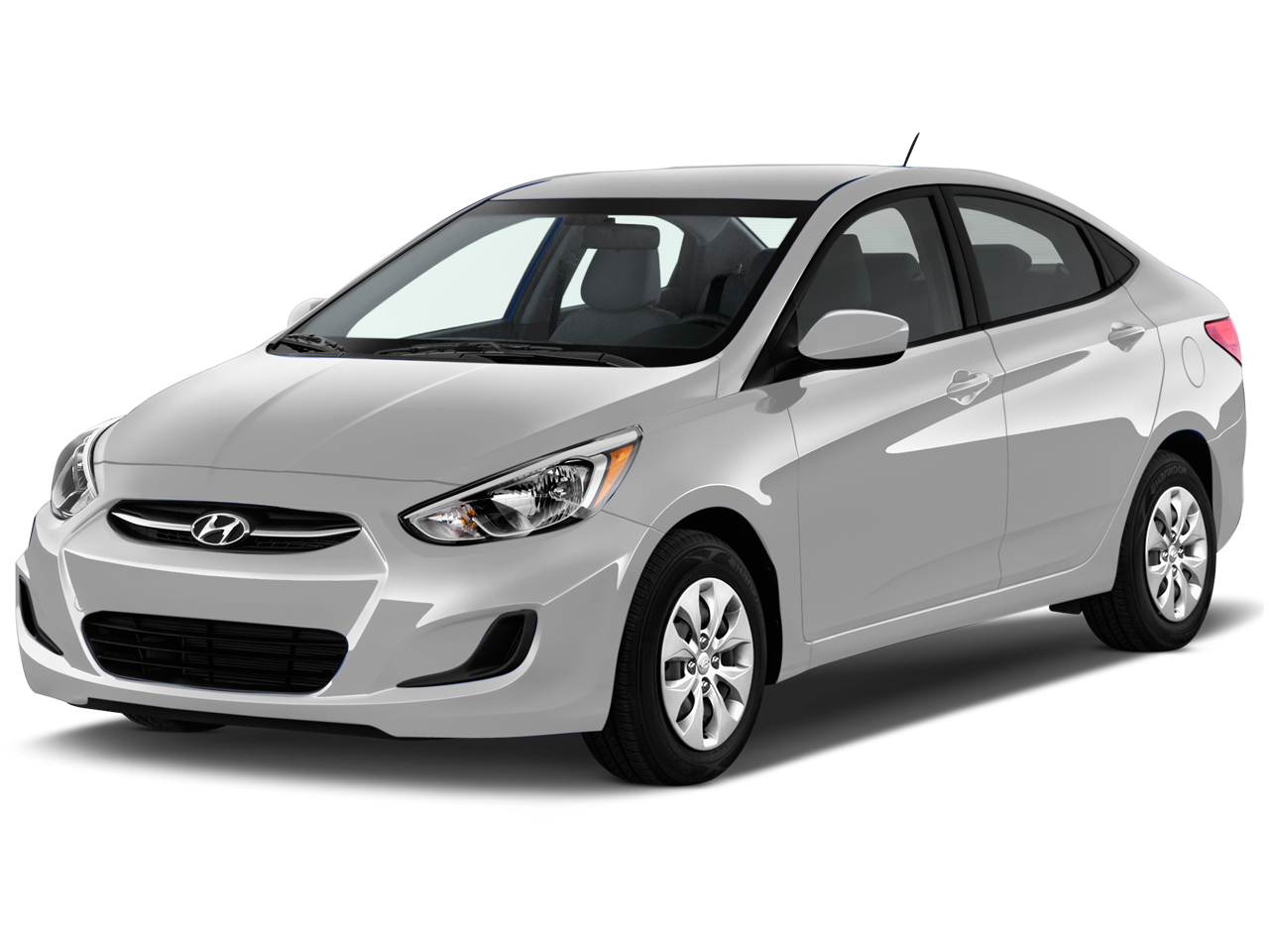 new 2016 hyundai accent se popular equipment package. Black Bedroom Furniture Sets. Home Design Ideas
