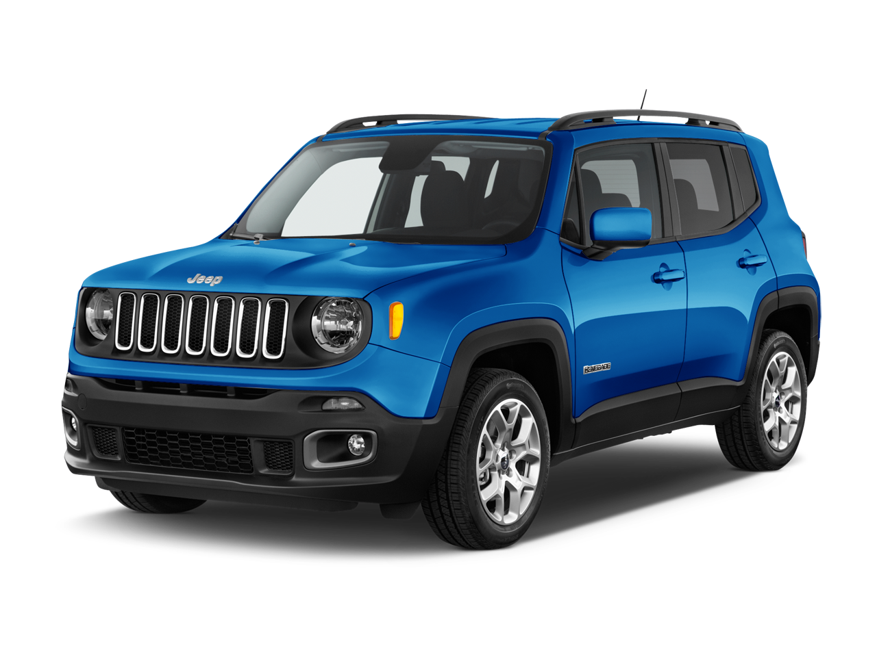 jeep renegade latitude near oklahoma city ok david stanley dodge. Cars Review. Best American Auto & Cars Review