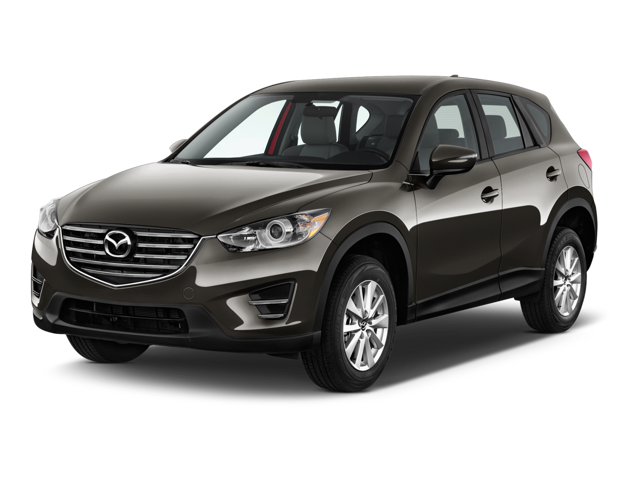 New 2016 Mazda Cx 5 Sport Near Augusta Ga Gerald Jones