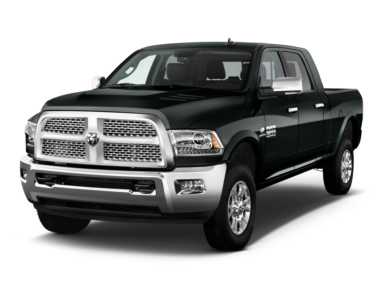 new 2017 ram 2500 laramie mega cab near oklahoma city ok david stanley dodge. Black Bedroom Furniture Sets. Home Design Ideas