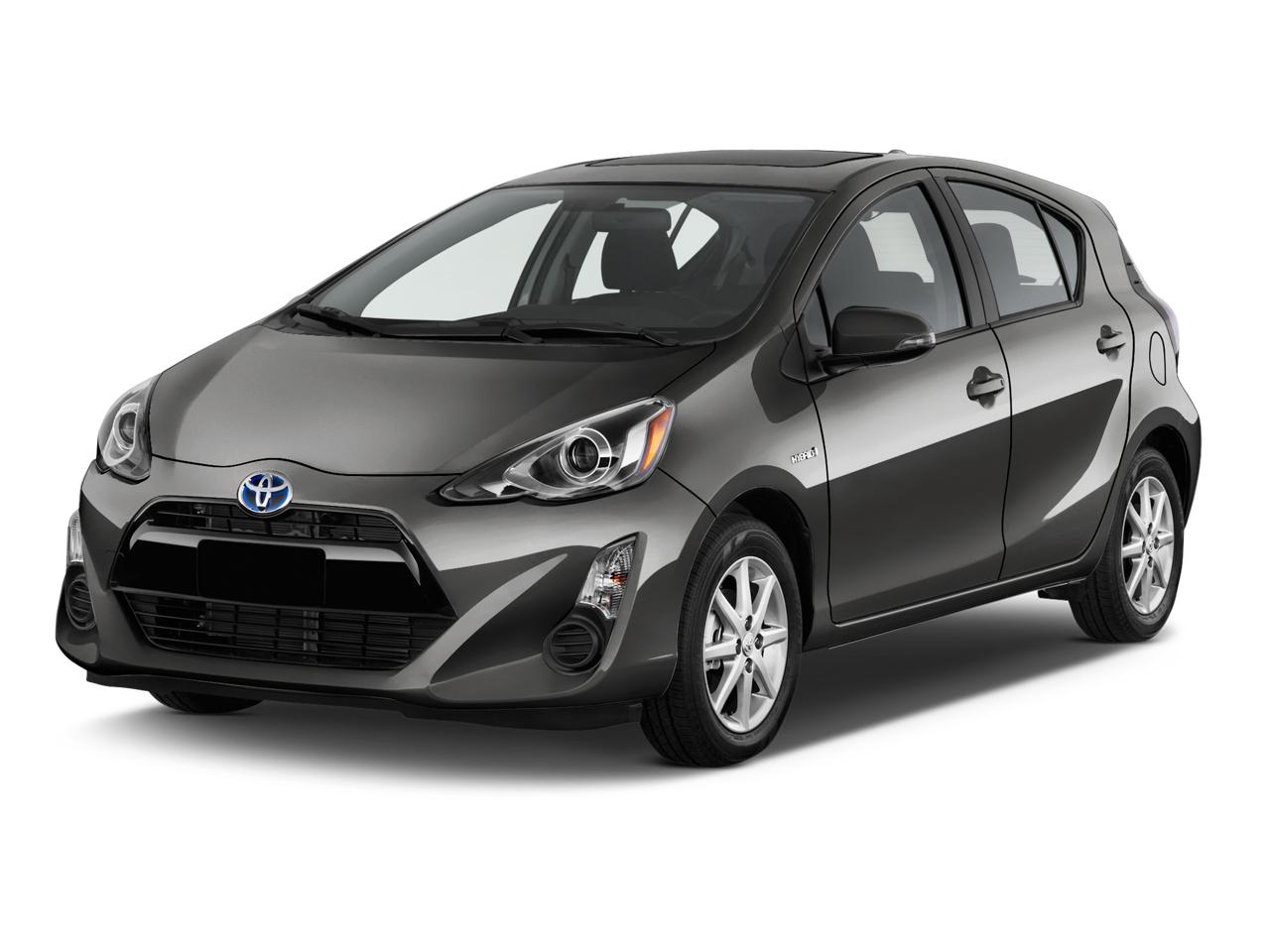 new 2016 toyota prius c three 5d hatchback near baytown tx community toyota. Black Bedroom Furniture Sets. Home Design Ideas