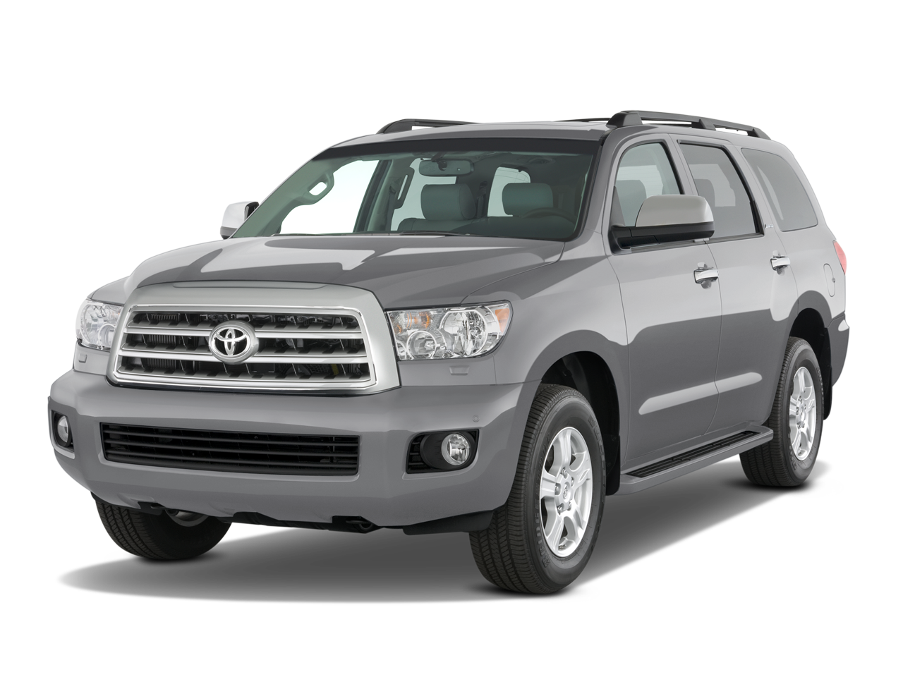 new 2017 toyota sequoia limited near herculaneum mo. Black Bedroom Furniture Sets. Home Design Ideas