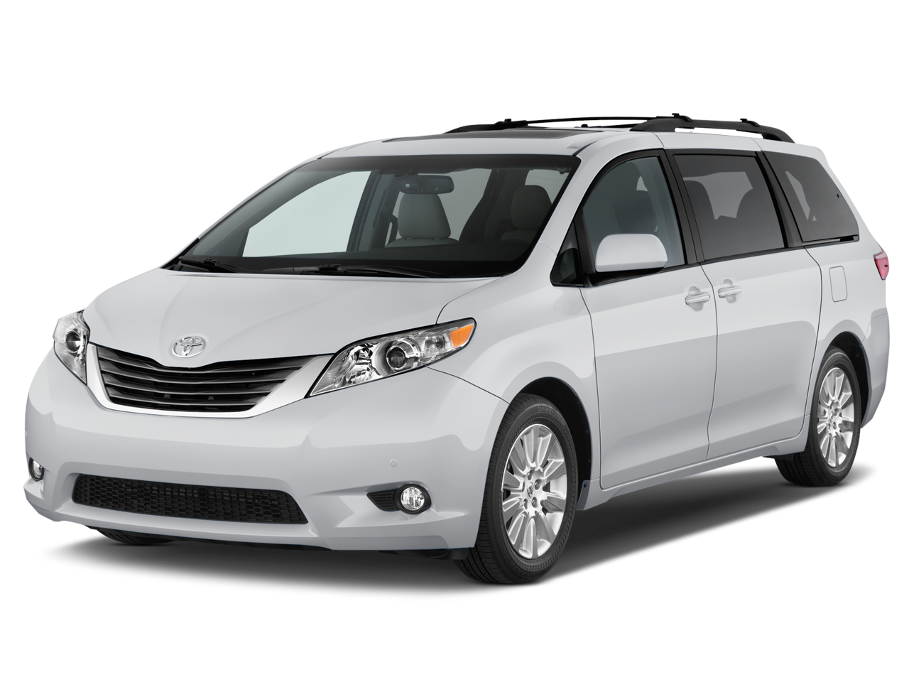 2017 toyota sienna for sale near greenwich ct toyota of greenwich. Black Bedroom Furniture Sets. Home Design Ideas