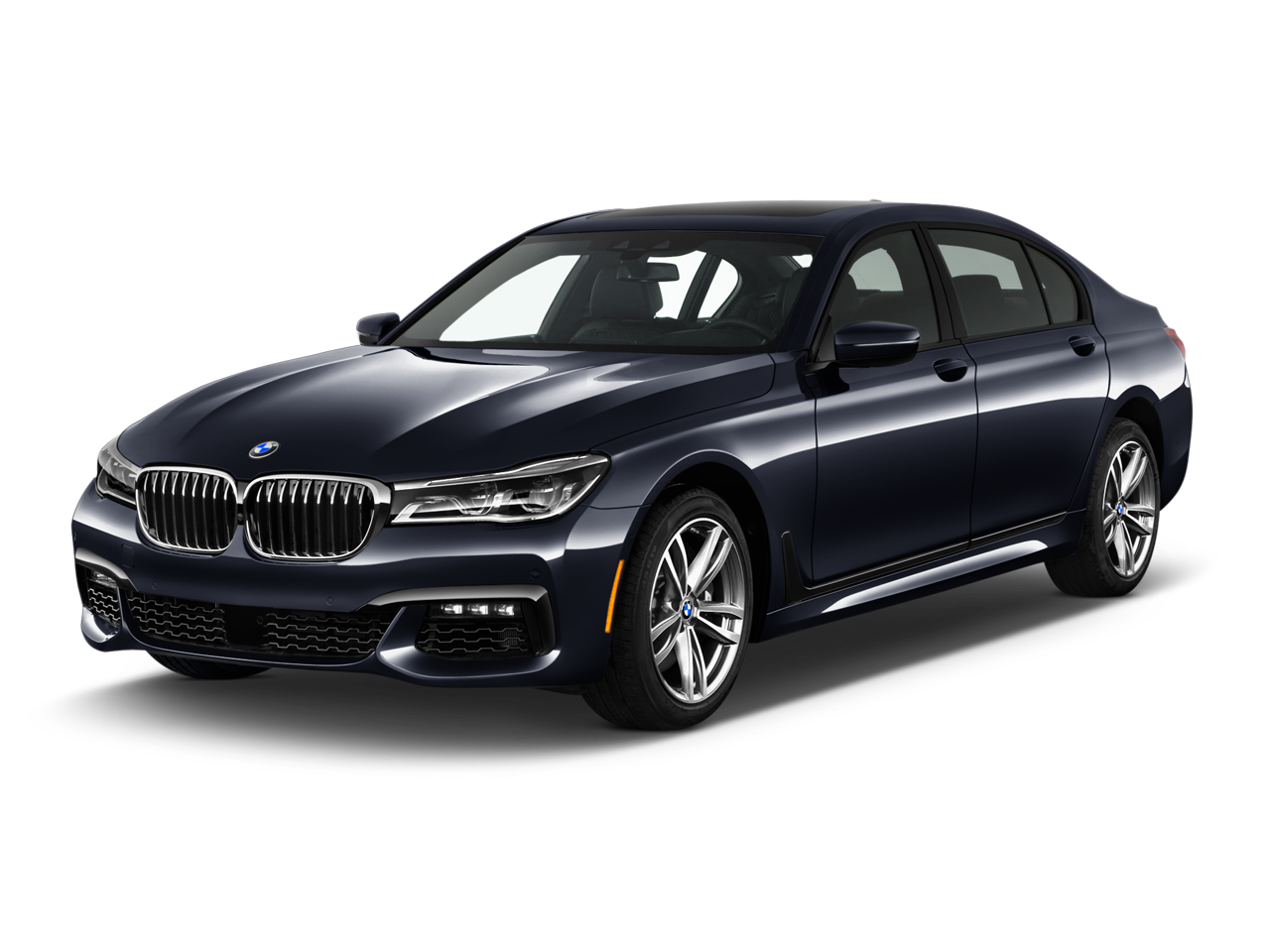 new 2017 bmw 7 series 750i xdrive near omaha ne bmw of omaha. Black Bedroom Furniture Sets. Home Design Ideas