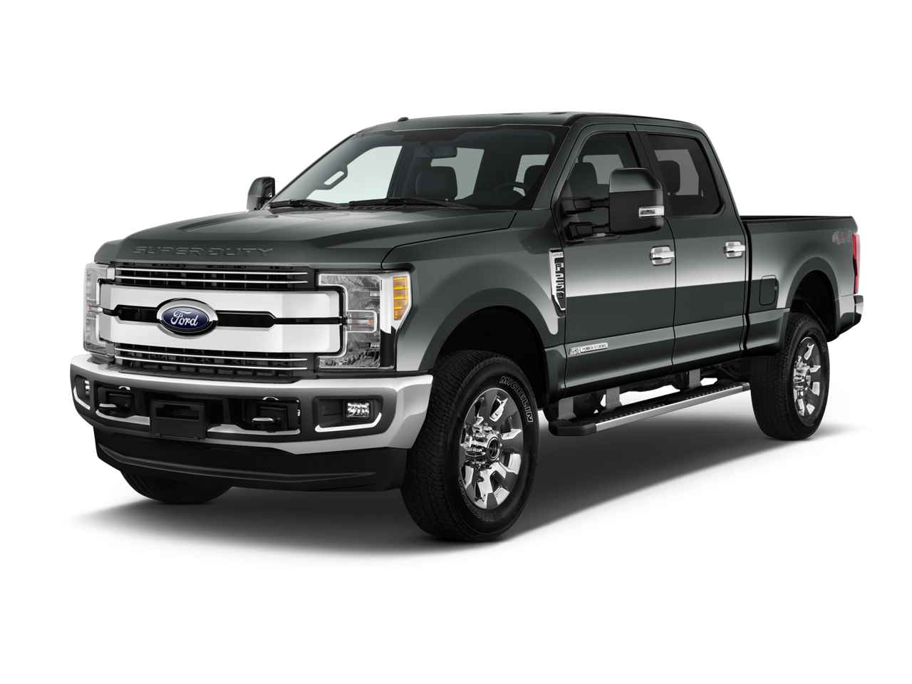 new 2017 ford f 250 super duty lariat near carson city nv campagni auto group. Black Bedroom Furniture Sets. Home Design Ideas