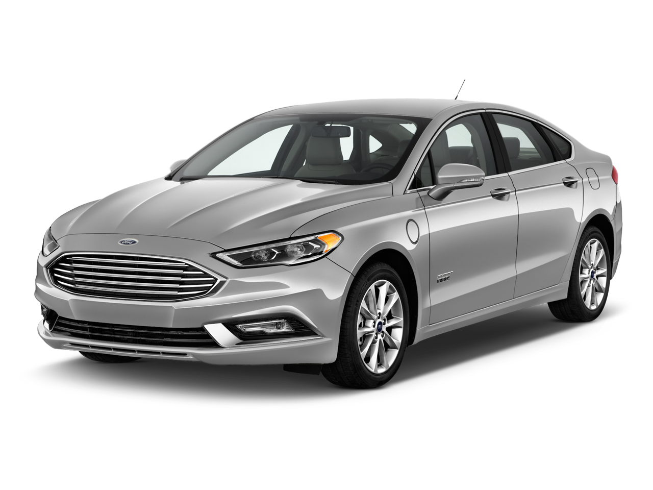 new 2017 ford fusion energi se near placentia ca fairway ford. Black Bedroom Furniture Sets. Home Design Ideas