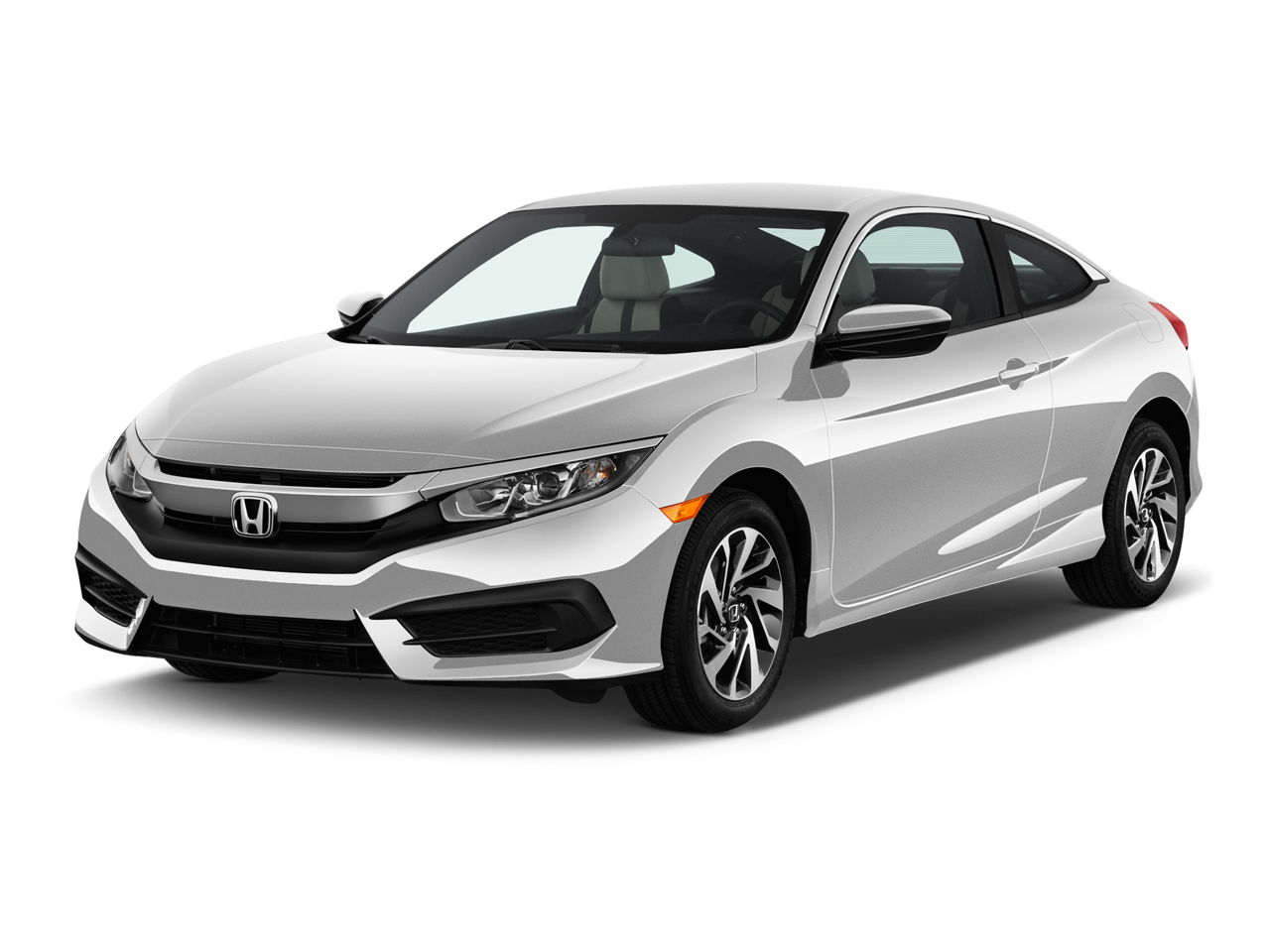 new 2017 honda civic lx p near vacaville ca vacaville honda. Black Bedroom Furniture Sets. Home Design Ideas