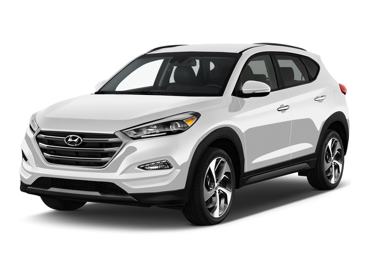 new 2017 hyundai tucson sport near fayetteville nc lee hyundai. Black Bedroom Furniture Sets. Home Design Ideas