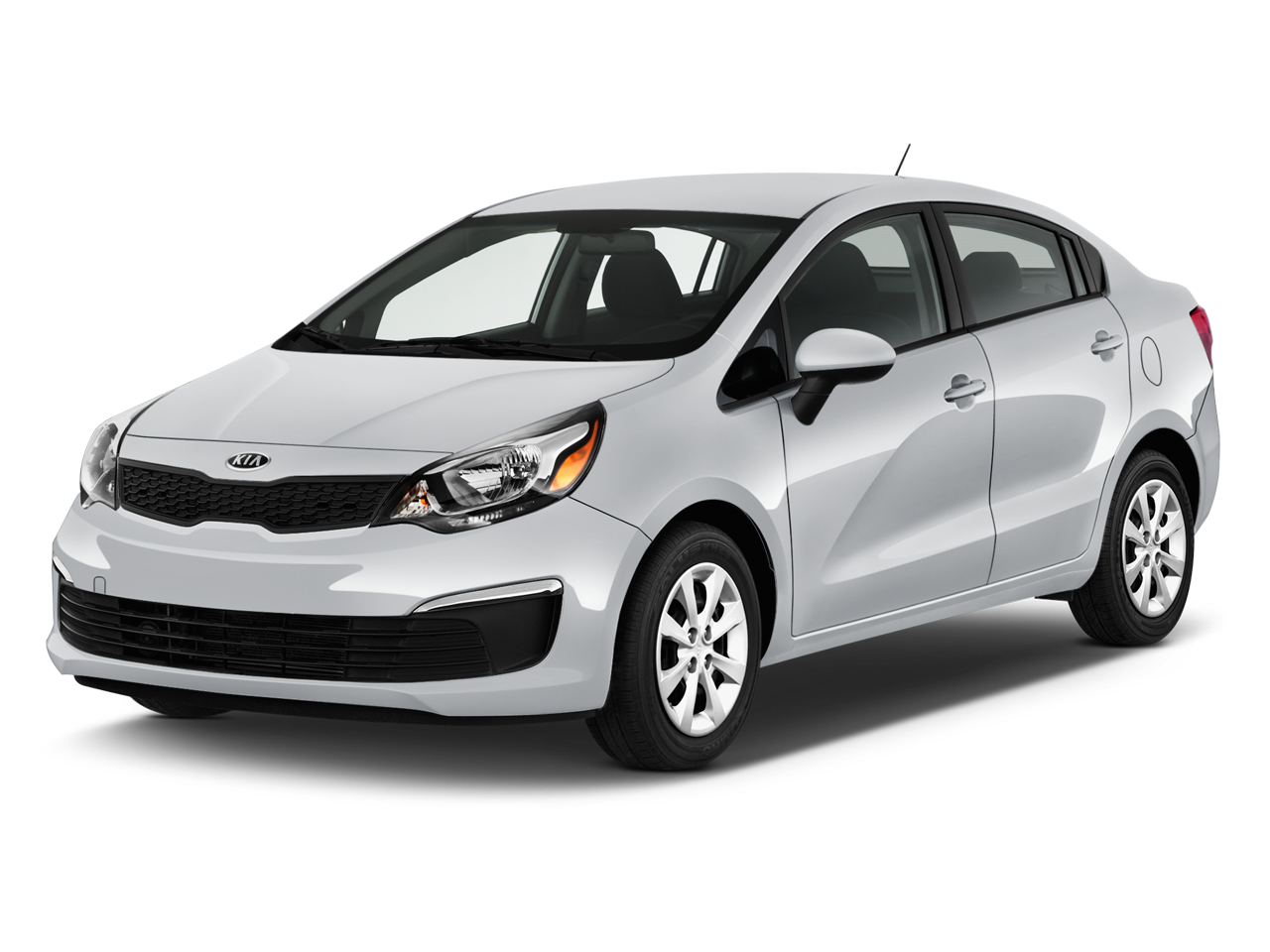 new 2017 kia rio lx near mooresville nc keffer kia. Black Bedroom Furniture Sets. Home Design Ideas