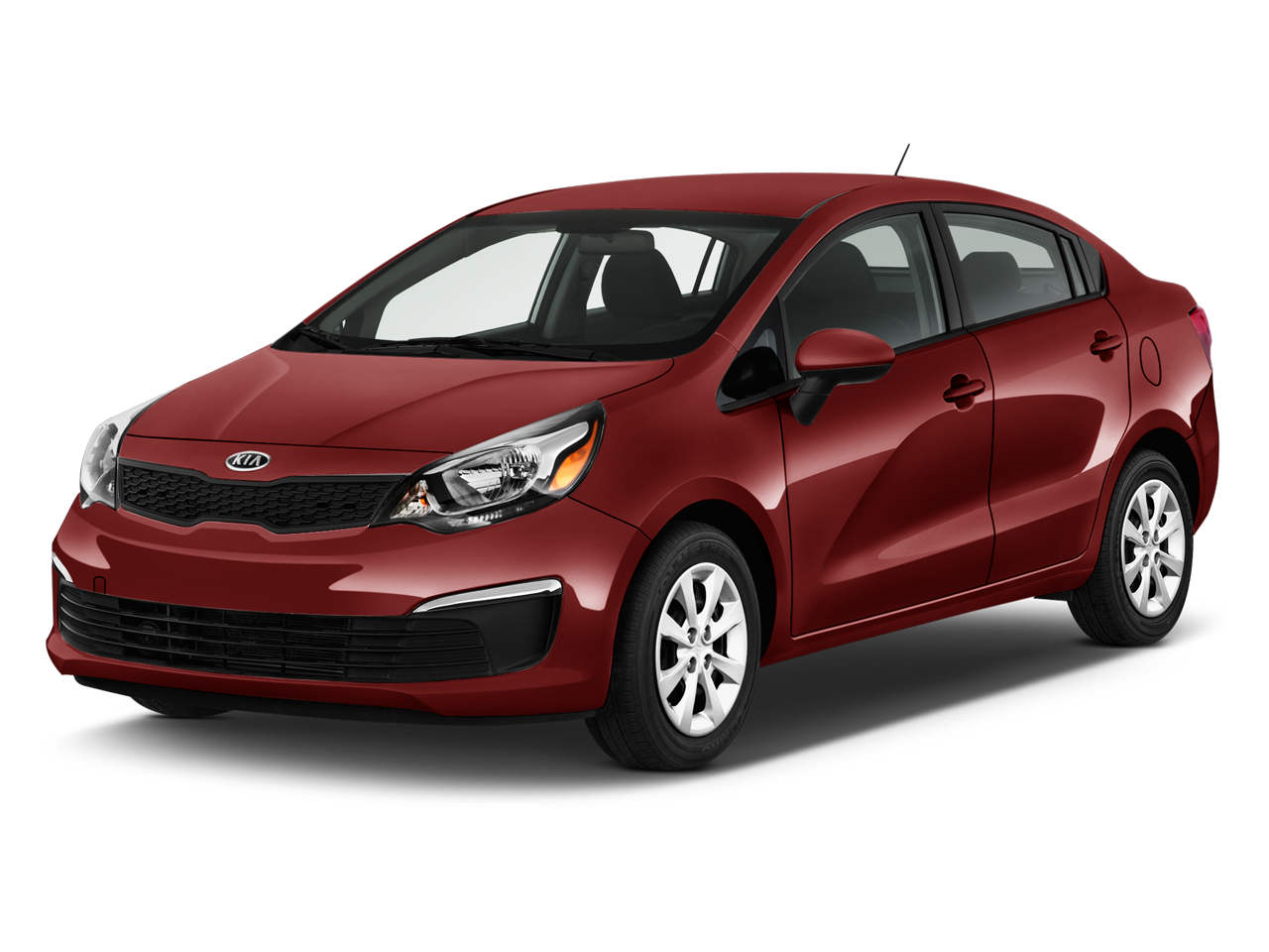 new 2017 kia rio near somerset ky southeast kia. Black Bedroom Furniture Sets. Home Design Ideas