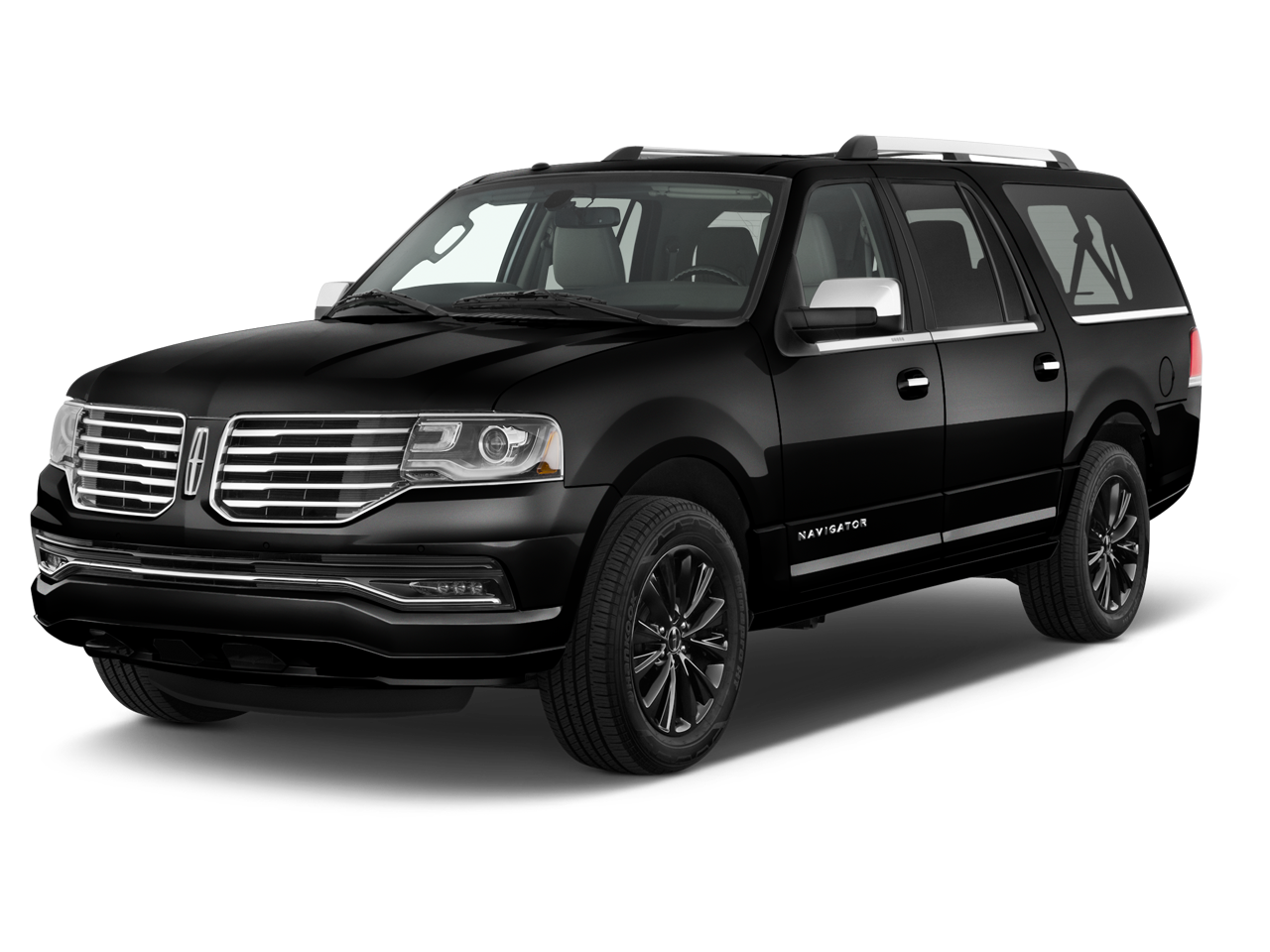 new 2017 lincoln navigator l l select near oklahoma city ok joe cooper auto group. Black Bedroom Furniture Sets. Home Design Ideas