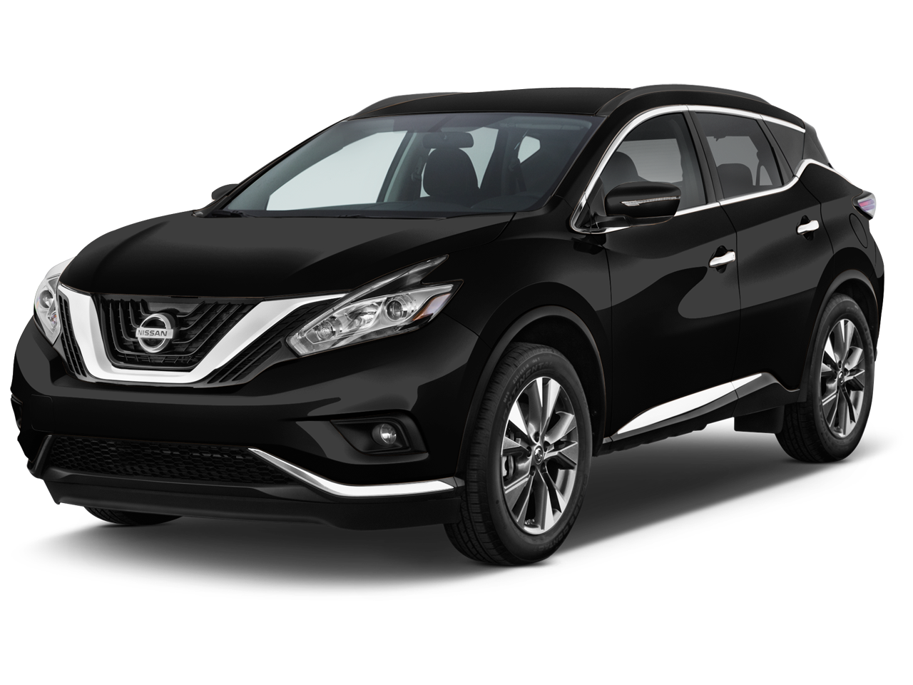 new 2017 nissan murano for sale near south holland il kelly nissan. Black Bedroom Furniture Sets. Home Design Ideas
