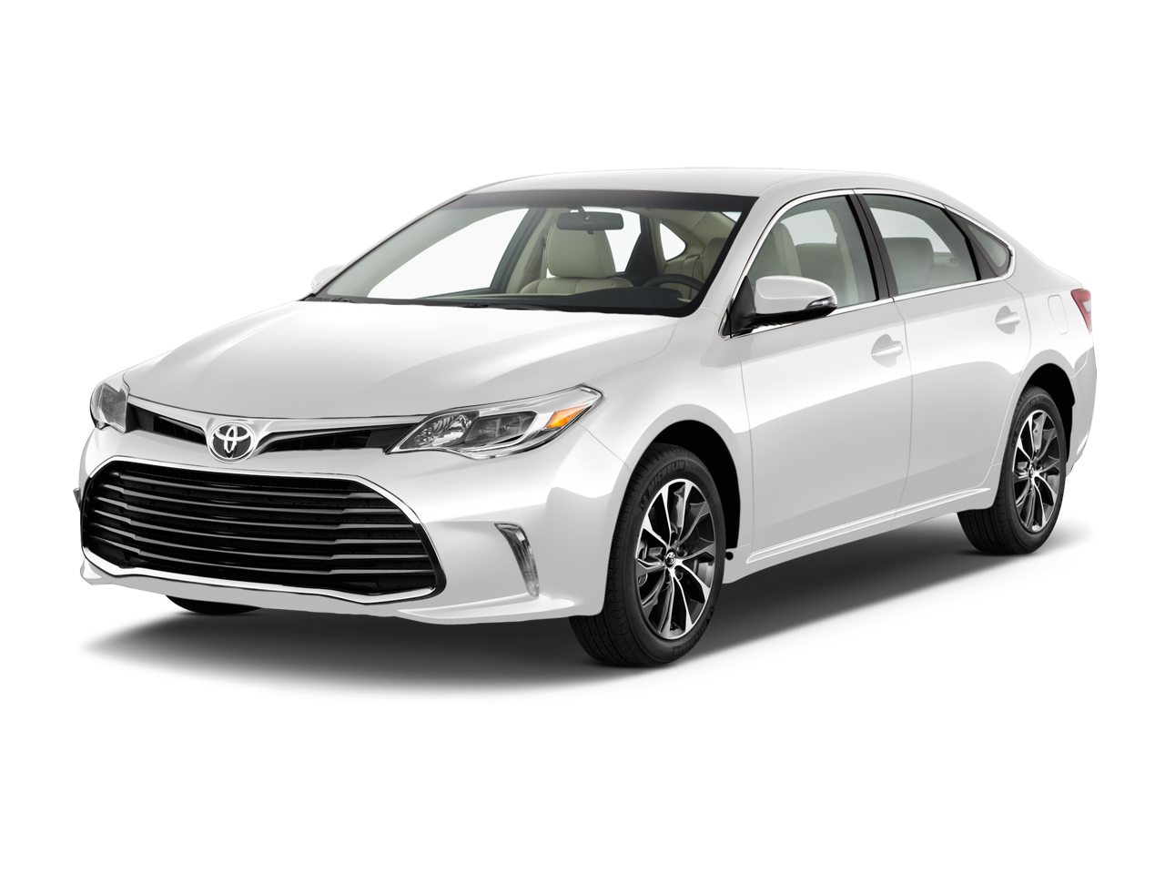 new 2017 toyota avalon xle near herculaneum mo twin city toyota. Black Bedroom Furniture Sets. Home Design Ideas