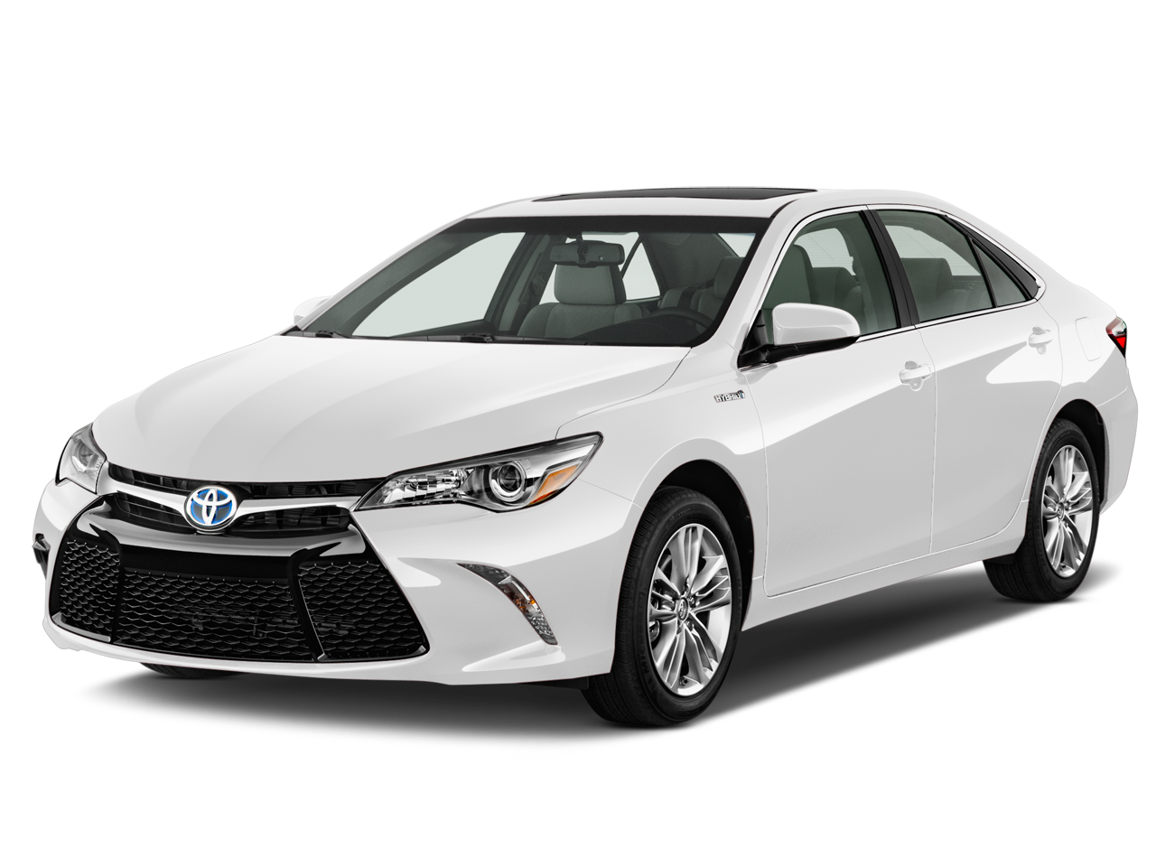 new 2017 toyota camry se near woburn ma woburn toyota. Black Bedroom Furniture Sets. Home Design Ideas