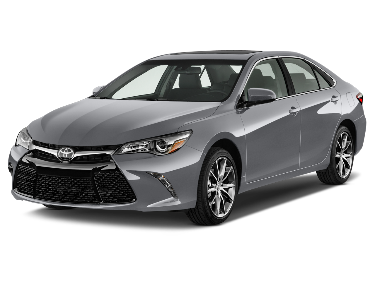 new 2017 toyota camry xse near woburn ma woburn toyota. Black Bedroom Furniture Sets. Home Design Ideas