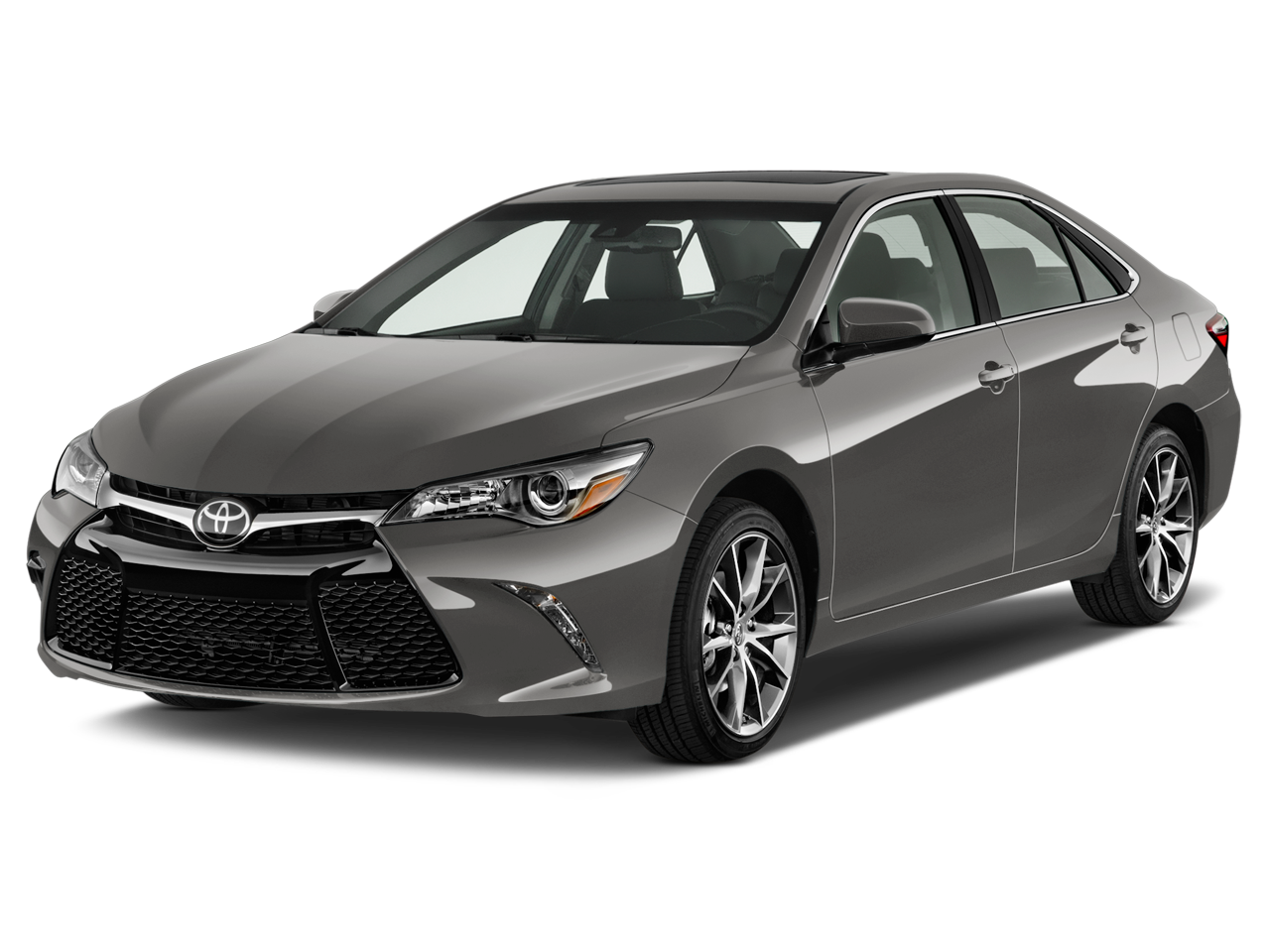 new 2017 toyota camry xse near milpitas ca piercey toyota. Black Bedroom Furniture Sets. Home Design Ideas