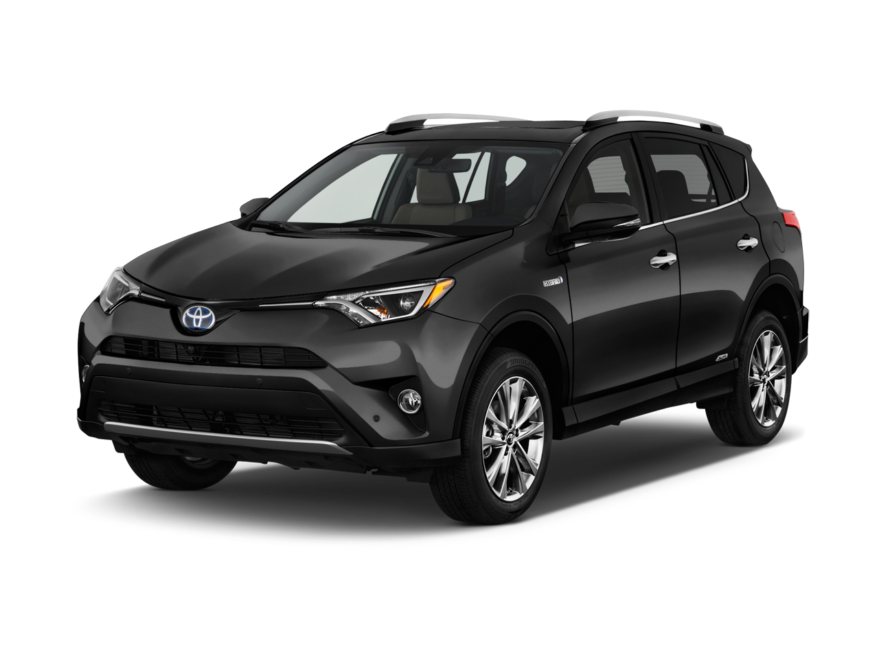 new 2017 toyota rav4 hybrid se near milpitas ca. Black Bedroom Furniture Sets. Home Design Ideas