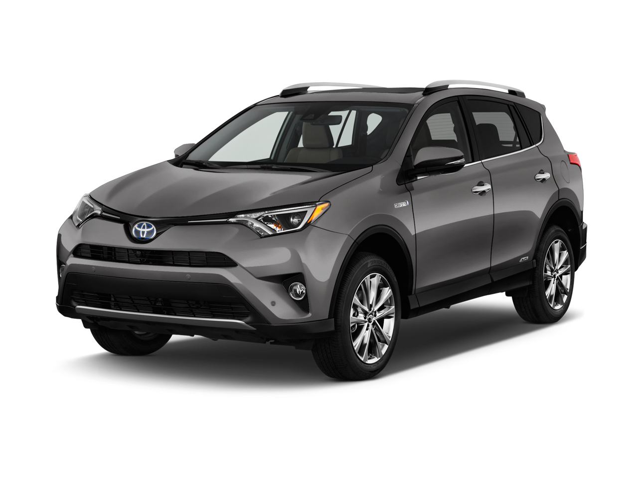 new 2017 toyota rav4 limited near woburn ma woburn toyota. Black Bedroom Furniture Sets. Home Design Ideas