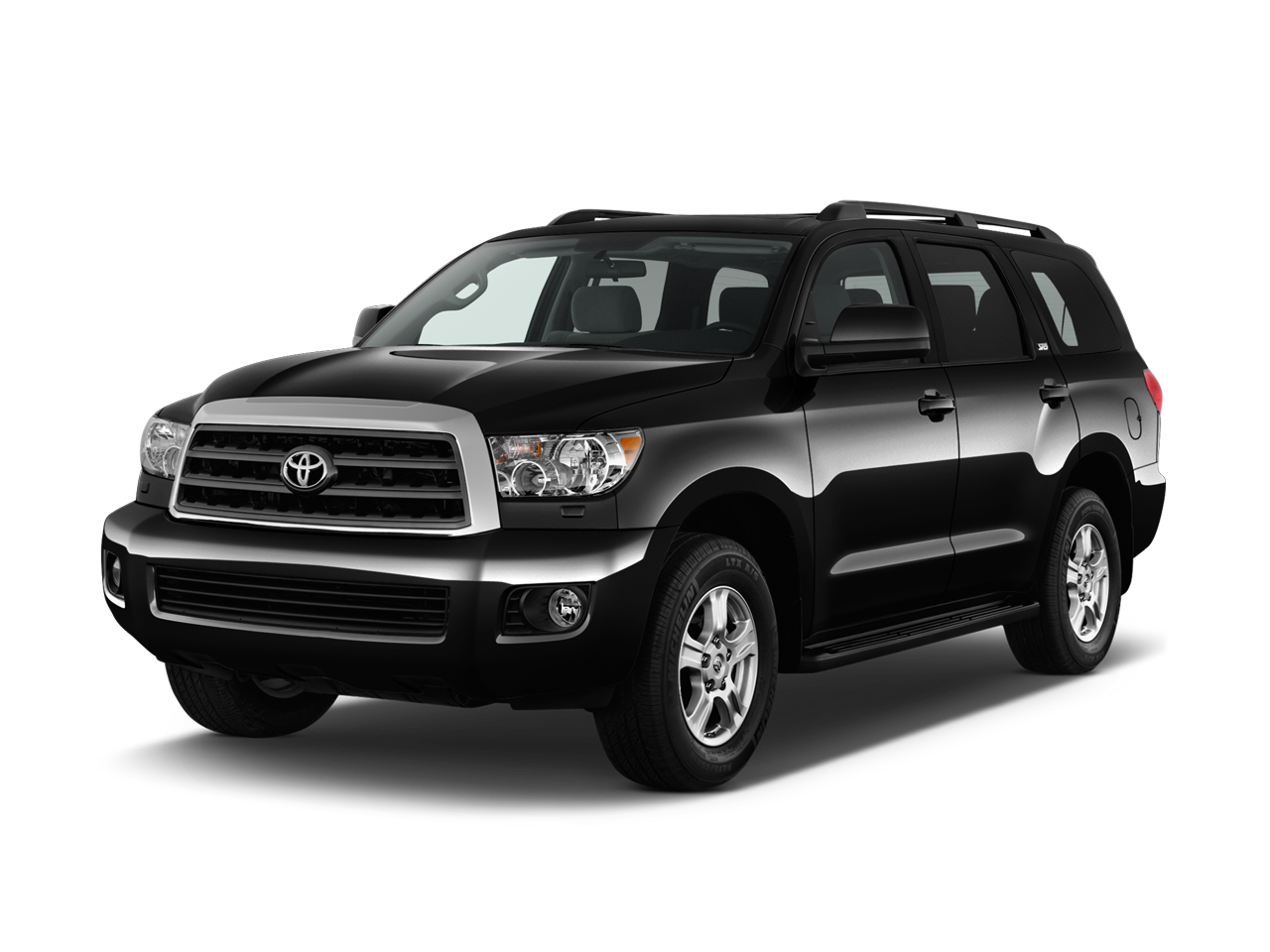 Crown Toyota Of Lawrence Toyota Dealer Lawrence Ks New