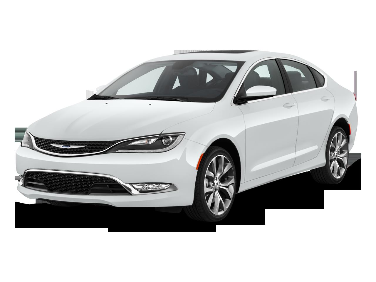 Dealer Financing Chrysler Capital Autos Post