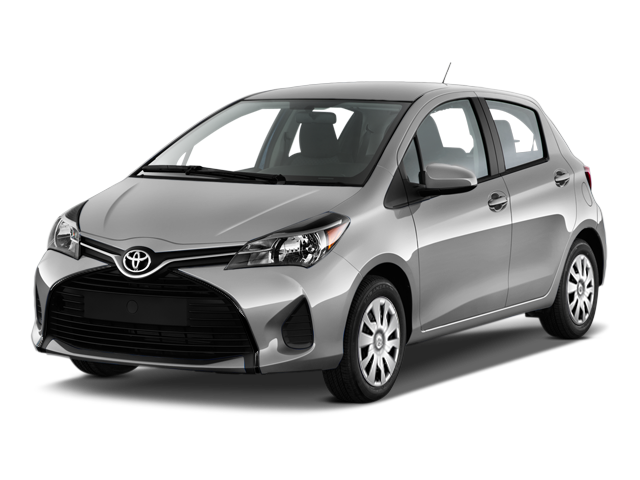 Does Planet Toyota in Matteson receive generally positive reviews?