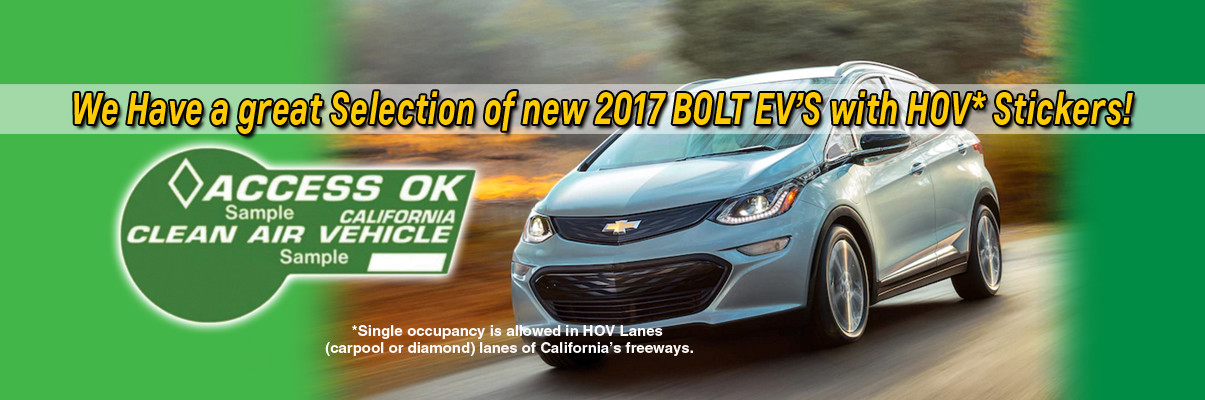 Chevy Volt Lease Cost >> Best Chevy Volt Lease Deals In Los Angeles – Lamoureph Blog