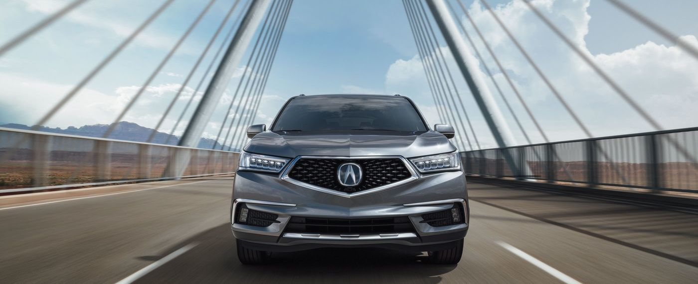 2017 acura mdx for sale near washington dc pohanka acura. Black Bedroom Furniture Sets. Home Design Ideas
