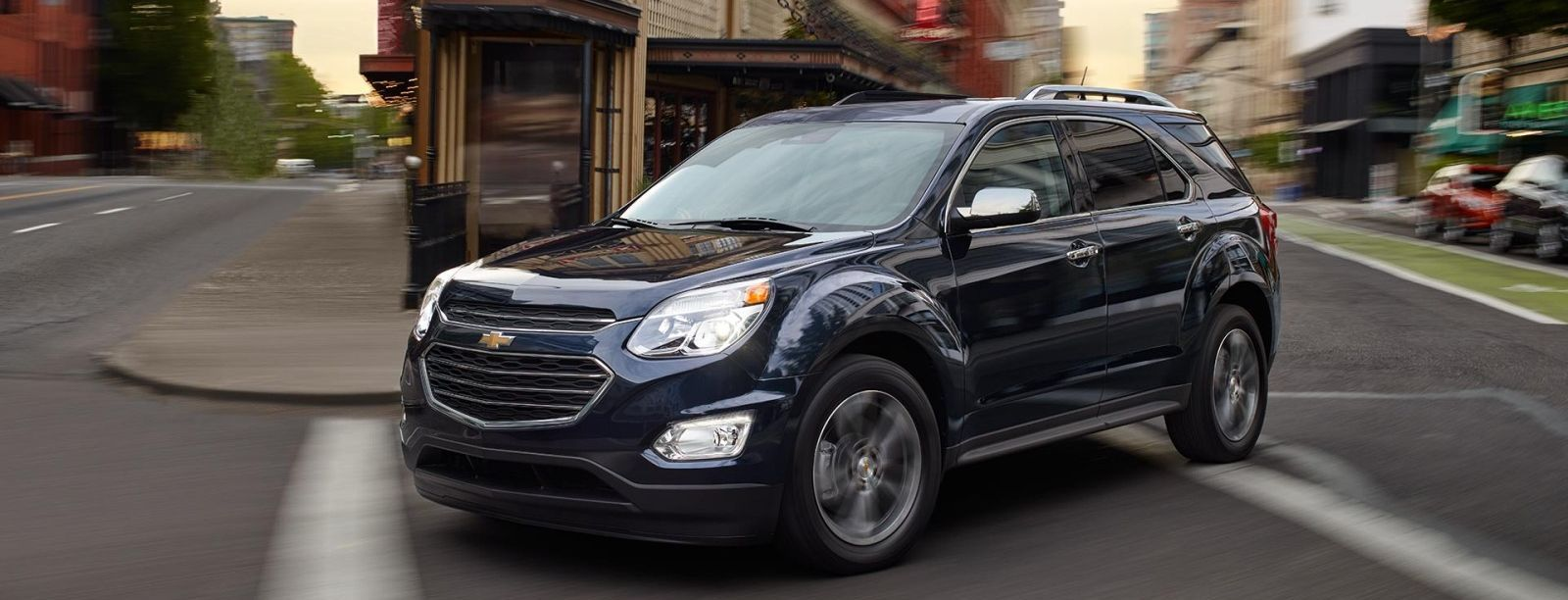 Equinox brown chevy equinox 2017 Chevy Equinox for Sale near Norman, OK - David Stanley Chevy