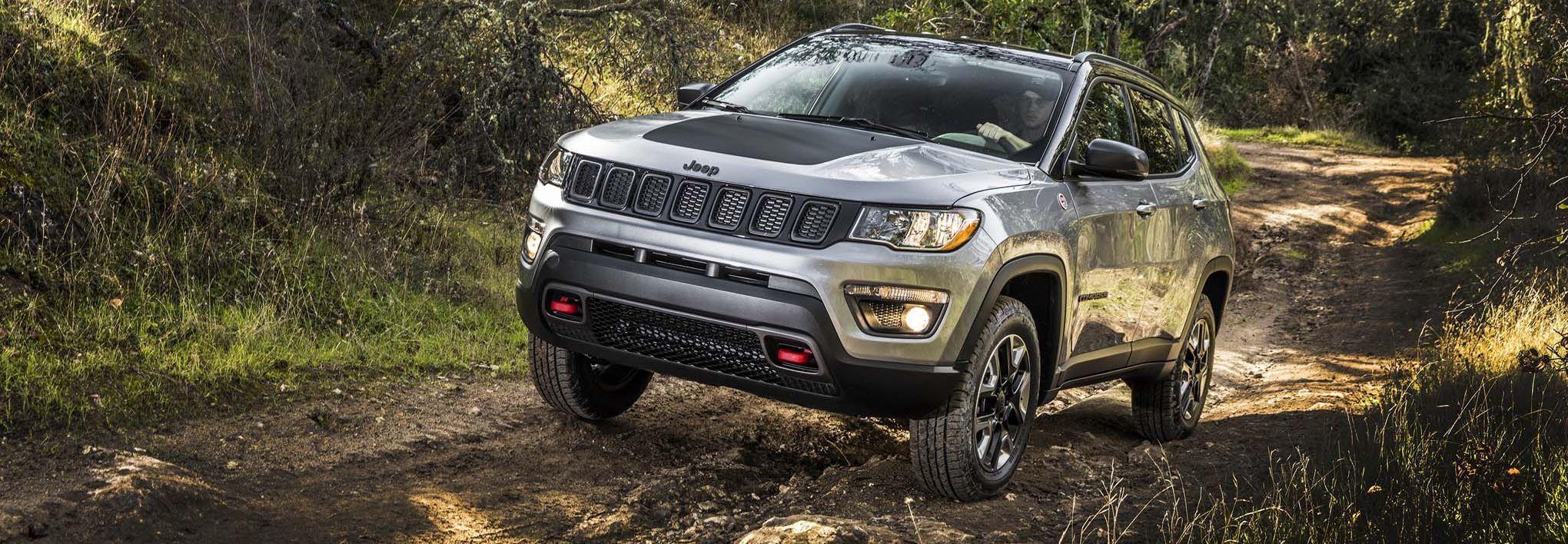 2017 jeep compass trailhawk for sale in edmonton alberta. Black Bedroom Furniture Sets. Home Design Ideas