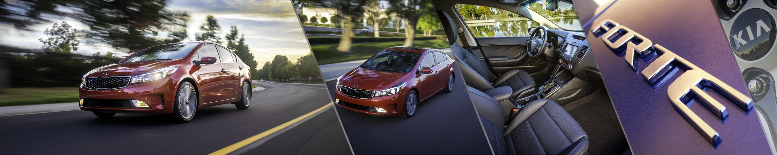 2017 Optima Dealer In San Antonio Tx >> Kia Forte | San Antonio TX